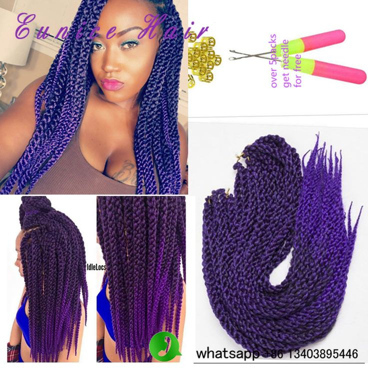 braids with hair styles 40 best 3d cubic twist braids images on twist 5513