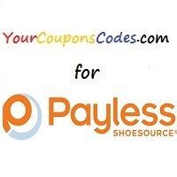https://www.facebook.com/payless.shoes.promo.coupons.codes