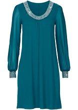 Strasszköves ruha Elegáns ruha a • 9999.0 Ft • bonprix