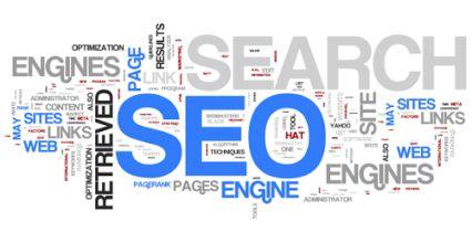 Il ranking dei motori di ricerca, o posizione di search engine, è determinata la pertinenza della tua pagina web al termine di ricerca o parola chiave, utilizzata da un utente del motore di ricerca che cercano informazioni. Sfoglia questo sito http://www.posizionamentositiweb.net/ per ulteriori informazioni su posizionamento motori di ricerca.