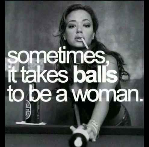 motivational quotes for strong women