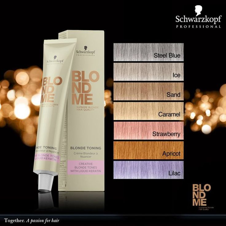 46 Best Hair Dye Swatches Amp Charts Images On Pinterest