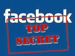 7 Tricks Facebook Ahead of 2014 The Uncommon Know People Hotspot Facebook
