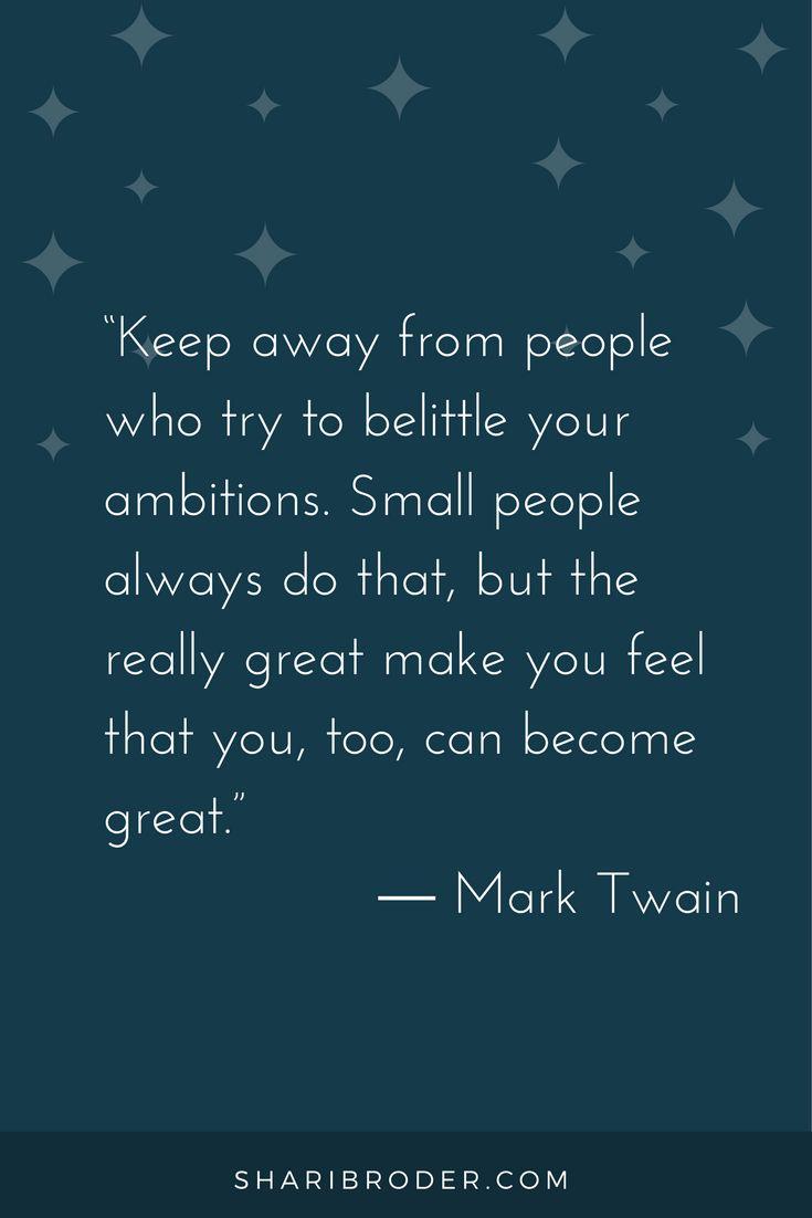 Don't let anyone burst your bubble! quote life coach, success, confidence.