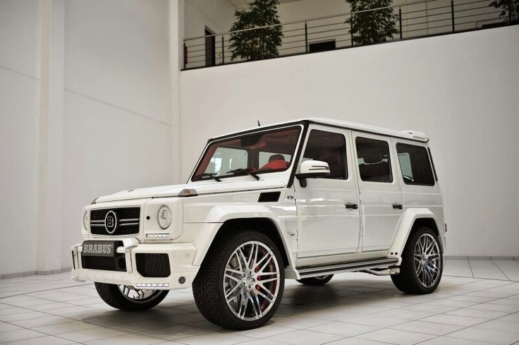104 best images about all terrain on pinterest cars mercedes g wagon and range rovers. Black Bedroom Furniture Sets. Home Design Ideas