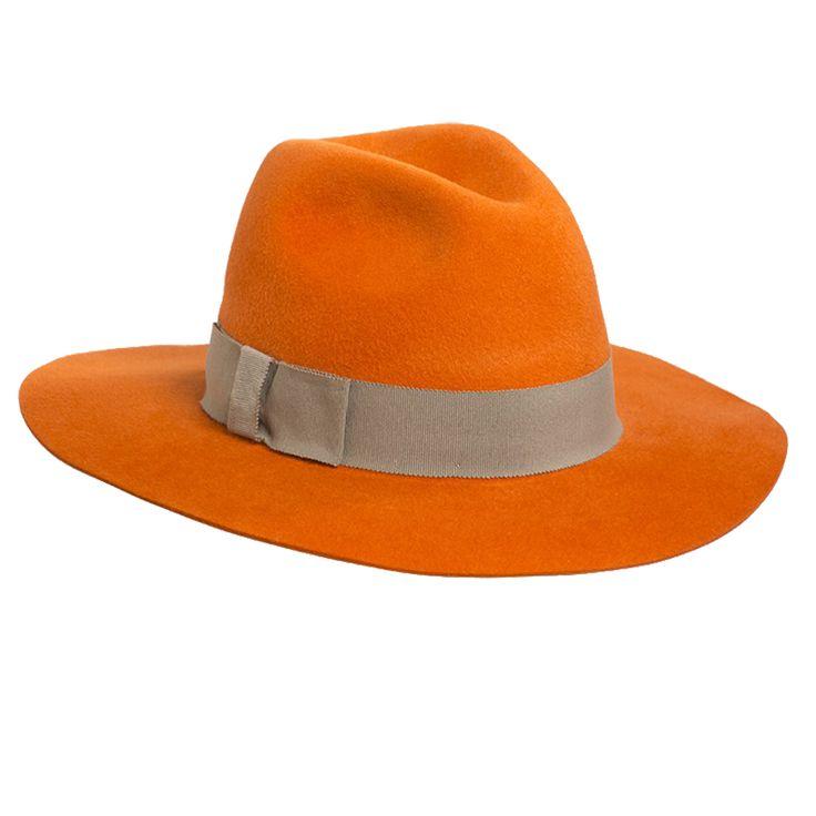 sombreros-borsalino-fieltro-mimoki