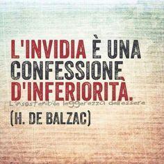 di Honore de Balzac