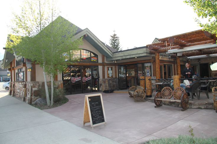 75 best silverthorne vacation rentals images on pinterest for Frisco colorado cabin rentals