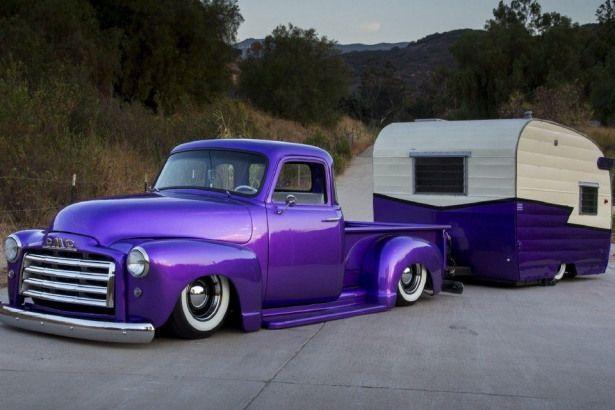Custom Lowrider Trucks Lowrider Trucks Wallpapers Custom Gmc