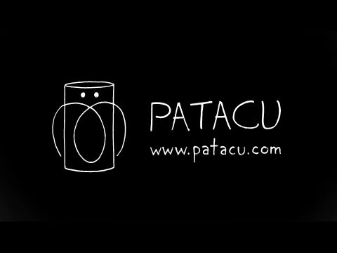 "Patacu is an online platform where people can offer and buy a broad variety of goods and services worldwide, using video clips, that we call ""Spot"", to capture users interest. Try www.patacu.com and see what it can do for you!"