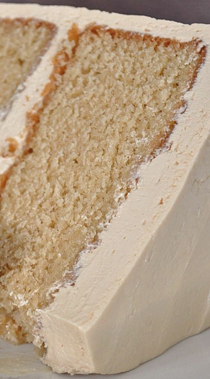 tarta-facil-con-crema-de-caramelo-saltado