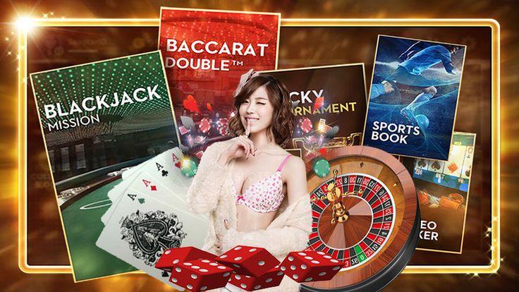 Sejarah perjudian Casino pada abad ke-19 sampai menjadi Live Casino Online  #dewibet #dewibola88 #agenjudionline #bettingonline #sportbook #casino #bolatangkas #togel #sabungayam #kartucapsa #poker #dominoqq #ceme #slotgames #agenjuditerpercaya #agenterpercaya