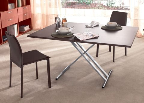 1000 Images About Combo Dining Coffee Table On Pinterest Small Homes Coffee Tables And