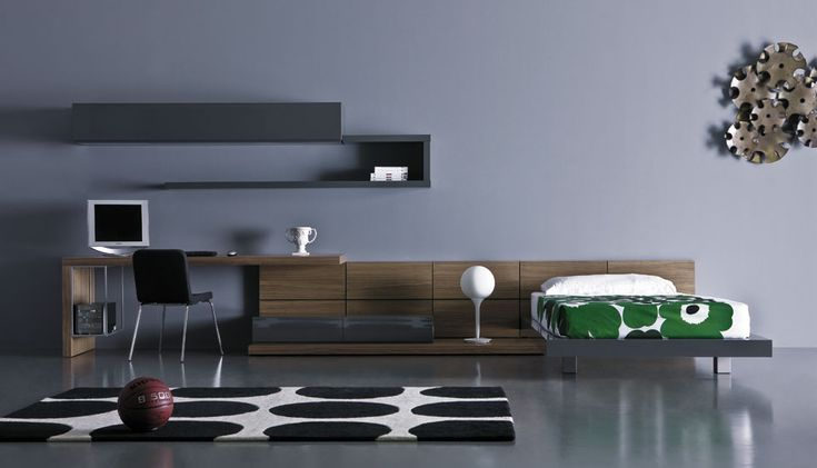contemporary furniture for teen room,contemporary teens room designs,cool teen rooms,modern teen rooms,modern teens bedroom designs,pianca,pictures of teen rooms,room for teen,room for teenagers,stylish teen room,teen bedroom furniture,teen room,teen room ideas,teen room inspirations,teenage rooms,kid bedroom designs