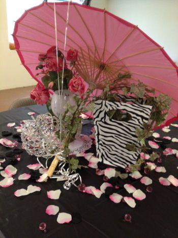 109 best zebra party idea s images on pinterest zebra party 13th