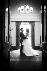 Photos at Melbourne Wedding registry   http://www.theweddingphotographersmelbourne.com.au/the-flexibility-of-holding-your-wedding-at-the-registers-office/  Everybody wants their wedding day to be unforgettable. However, not all of us can afford to hold it in a swanky venue with a massive fountain, rambling gardens and an eight course dinner to boot. Indeed, with weddings being particularly expensive these days, a popular alternative is to hold it at the Register's Office. Lets take a look at