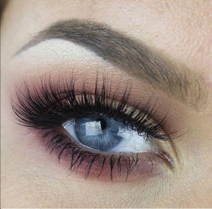 Image result for Flutter one's eyelashes.