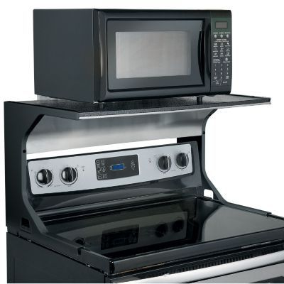 best 25 microwave oven ideas on pinterest industrial microwave ovens diy kitchen appliance. Black Bedroom Furniture Sets. Home Design Ideas
