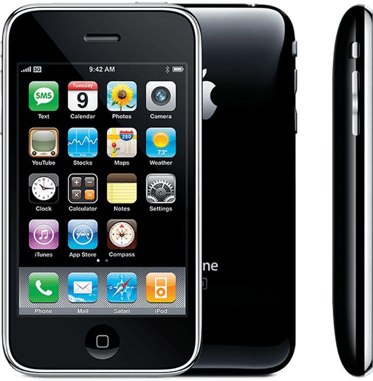 Vendez votre iPhone grâce à la première plateforme en ligne, halleauxnumeriques.com et obtenir les meilleurs acheteurs pour votre iDevice utilisé