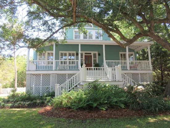 34 26th Ave, Isle Of Palms, SC 29451 | MLS #16012627 - Zillow