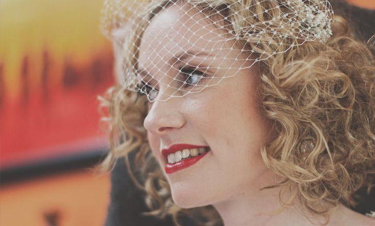 Clare Hogan Makeup Artist - www.clarehogan.ie