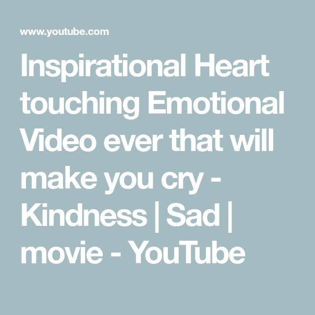 best 25 sad movies ideas on pinterest new movies 2014 amazing movies to watch and good movies. Black Bedroom Furniture Sets. Home Design Ideas