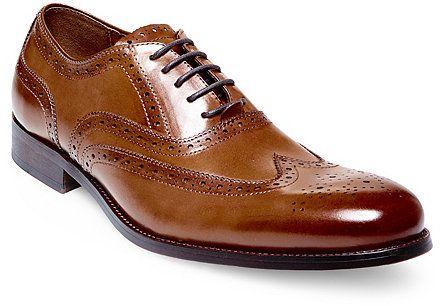 Shoes http://amazingoffersanddeals.blogspot.com/2016/04/shoes.html https://ladieshighheelshoes.blogspot.com/2016/12/need-henry-ferrera-diva-womens-water.html