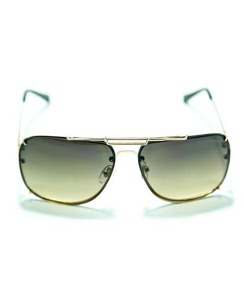 9a928f0d35 D G Dolce   Gabbana Sunglasses For Men - 2076 - MS18