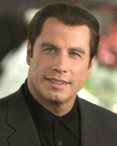 mylovetop.com John-Travolta