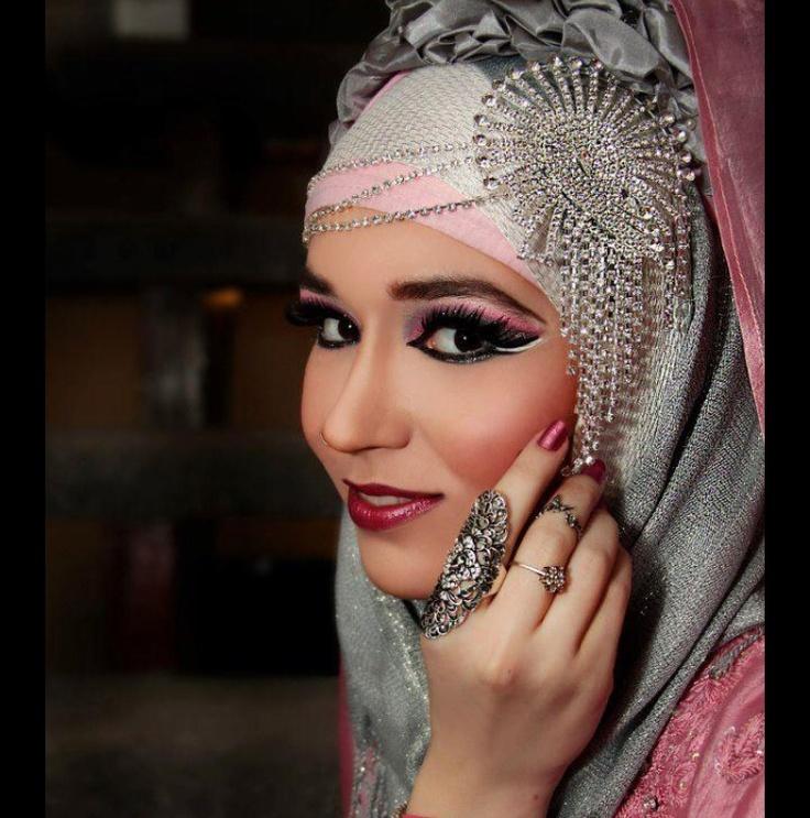 muslim single women in procious Arab dating site with arab chat rooms arab women & men meet for muslim dating & arab matchmaking & muslim chat.