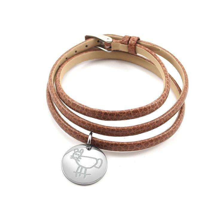 bracelet personalisé