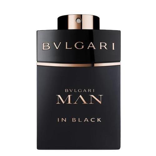 Top meilleur parfum homme : Tendances parfums pour homme
