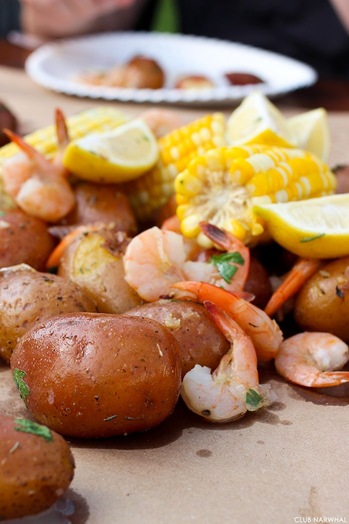 17 best images about southern comfort cuisine on pinterest southern