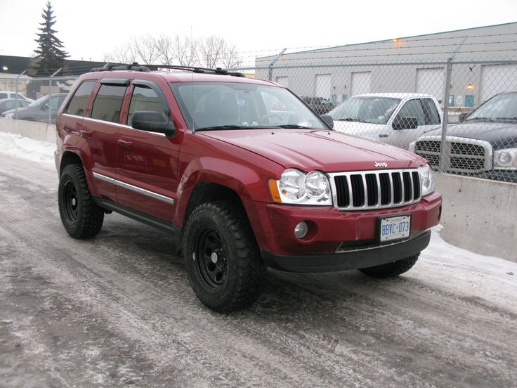 25 best ideas about 2006 jeep grand cherokee on pinterest 2005 jeep grand cherokee jeep. Black Bedroom Furniture Sets. Home Design Ideas