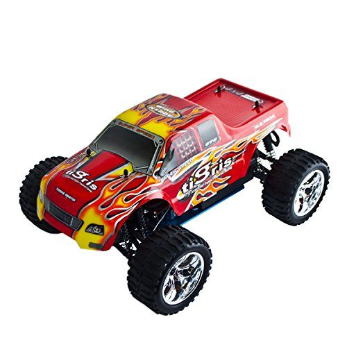 2130c44c7026436e36eaf9d417525c2d nitro monster truck 39 best aeromodelismo y hobby rc images on pinterest sticks 110Cc Pocket Bike Wiring Diagram at fashall.co