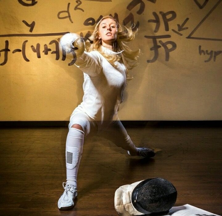 1000 Images About Fekting On Pinterest Fencing Classes