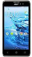 Cara Ambil Screenshot Acer Liquid Z520