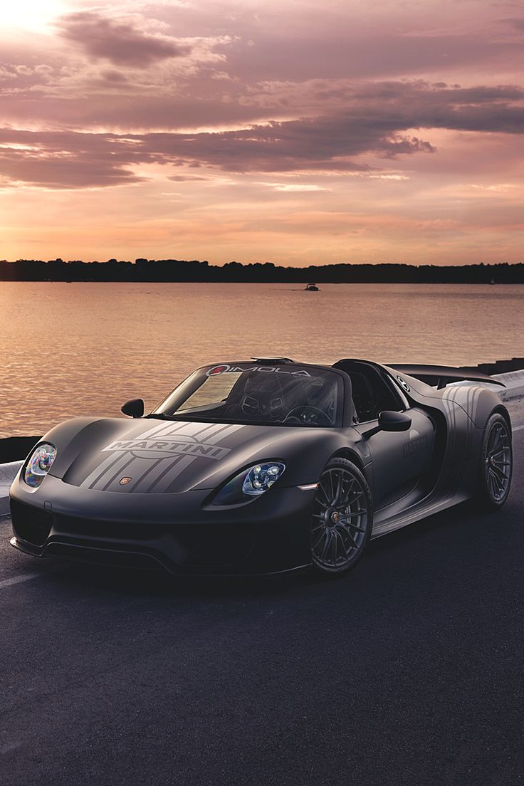 1900 best Expensive Cars images on Pinterest | Cars, Cool cars and ...