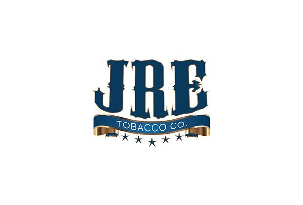 JRE Tobacco Co. Plans Aladino Maduro