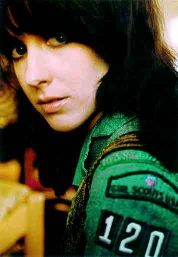 GRACE SLICK: The Jefferson, Girls Generation, Grace Slick, Scouts Style, Girls Scouts, Creative People, Wreck Ball, Glorious Girls, Jefferson Airplane