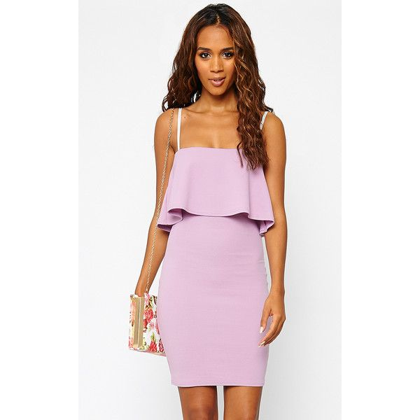 1000  ideas about Pink Ruffle Dress on Pinterest - Baby girl ...
