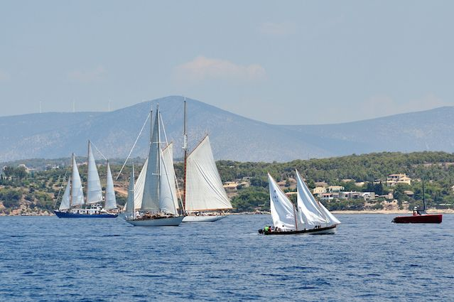 Spetses Classic Yacht Regatta_1150