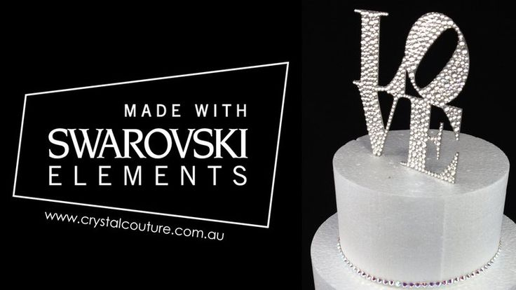 Want to win this incredible cake topper from Crystal Couture?  Ends July 7th 2013  Check out https://www.facebook.com/nicsbuttonbuds/app_228910107186452