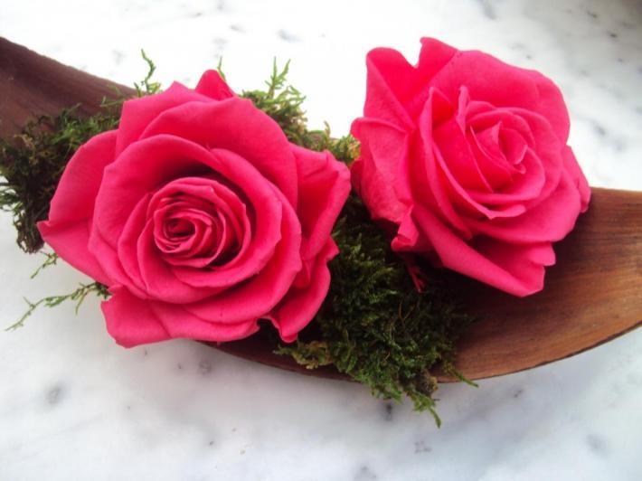 84 best images about tout en rouge rose on pinterest. Black Bedroom Furniture Sets. Home Design Ideas