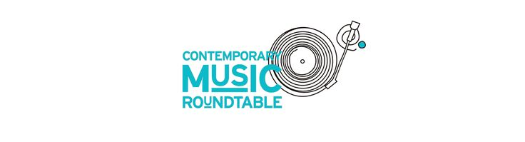 Music Australia's national contemporary music industry conference returns for 2017!    1 Tues – 3 Thurs, August 2017 Customs House, Circular Quay Sydney    1 August: Music Educators Forum, Sound Solutions Music Forum for Cities, Regional Music Policy Makers Forum    2 & 3 August: National Contemporary Music Roundtable    Program: A national conference for contemporary music policy and industry development. Influential industry professionals gather, deliberate, and set action agendas for…