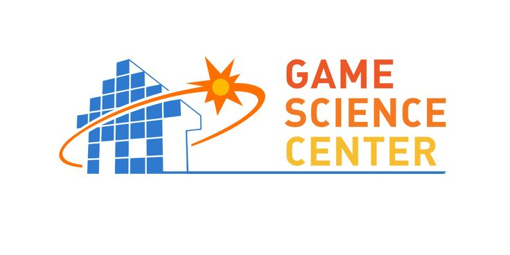 GameScienceCenter Berlin