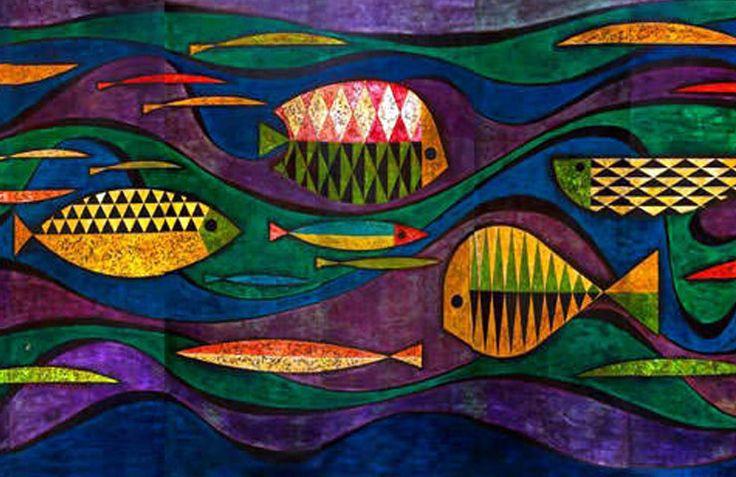 LE MOLTE STRADE DELLA CREATIVITA' LULA CARDOSO AYRES 1/3 – Lui era nato a Recife (Pernambuco), in un giorno di settembre, trascorrendo la sua infanzia nella fattoria di famiglia. Già all'età di 12 anni aveva iniziato gli studi di pittura, con un pittore tedesco suo concittadino. Nel 1925 era andato a Parigi, visitando musei e ...