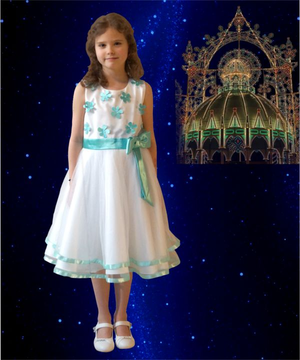 25 basta robe fille 8 ans ideerna pa pinterest With robe fille 8 ans