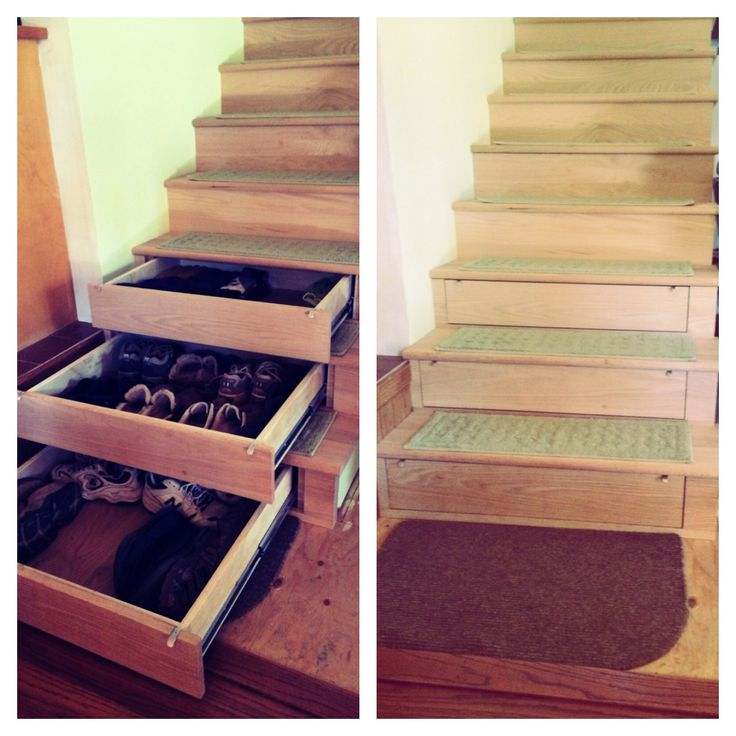 Hidden Staircase Drawers - Best Drawer Model on construction stairs, standard rise for stairs, basement stairs, outdoor stairs, calculator stairs, winder stairs, home stairs, run stairs, water stairs, residential spiral stairs, design stairs, building stairs, wooden stairs, floor plans with stairs, one open side stairs, remodel stairs, do it yourself stairs, make stairs, model stairs, use stairs,