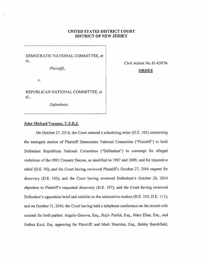 253 best Trump Lawsuits \ Documents images on Pinterest A letter - dismissal letter